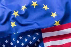 Zwycięstwo Trumpa to zawieszenie, a najpewniej koniec negocjacji TTIP