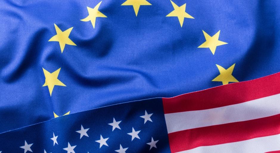 Amerykańskie cła karne mocno uderzyły w sektor rolny UE