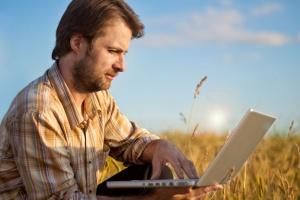 Podlaskie: 55,1 mln zł z UE na działalność gospodarczą na wsi