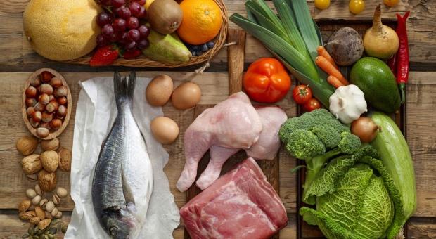 ARiMR: żywność ze szkół dla potrzebujących