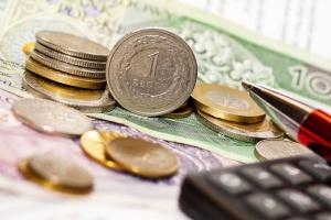Dlaczego zawalił się budżet środków europejskich?