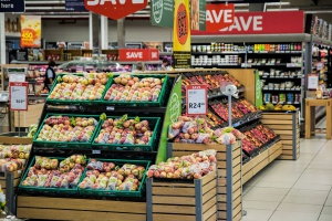 KE oszacowała wpływ umów o wolnym handlu na rolnictwo