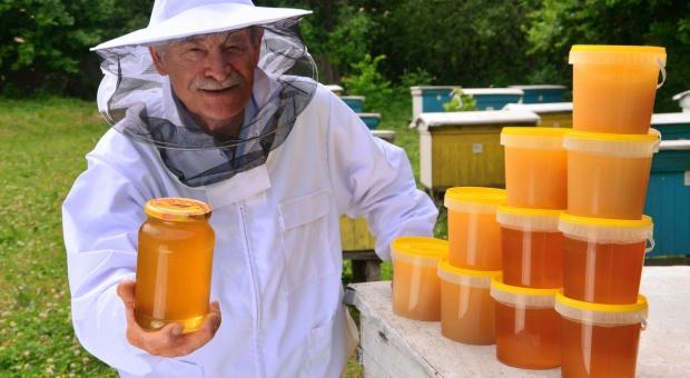 """Senat bez poprawek do ustawy o znakowaniu żywności jako """"produkt polski"""""""