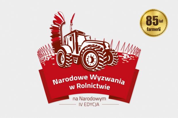 Narodowe wyzwania w produkcji żywca wieprzowego