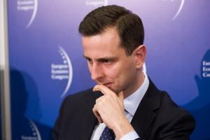 Kosiniak-Kamysz: Nie godzimy się na zawłaszczanie tradycji PSL