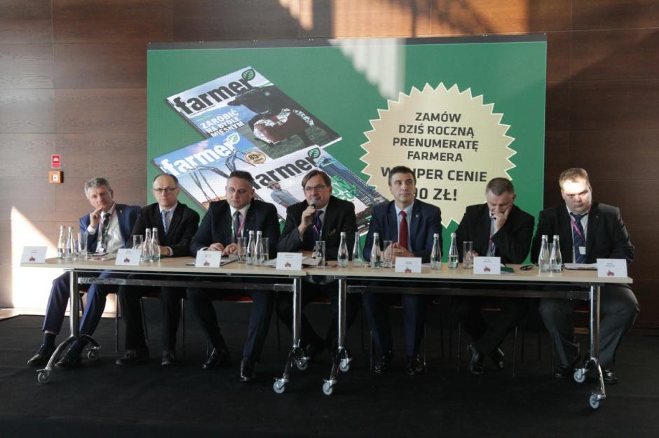 Zdjęcia: Michał Oleksy/PTWP