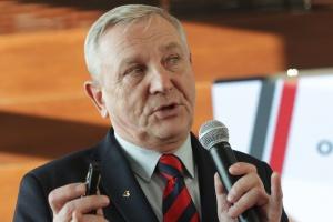 Zygmunt Pejsak