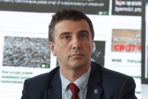 Jarosław Sachajko