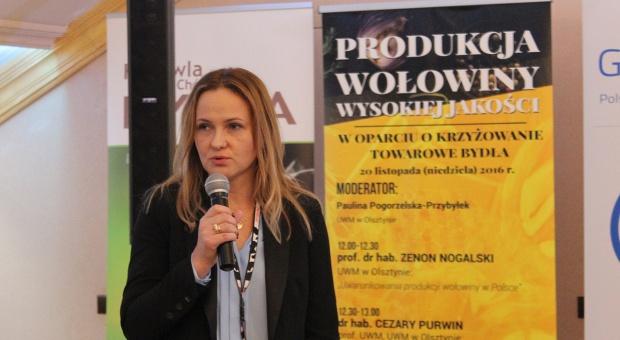 Czy polscy hodowcy przekonali się już do oceny genomowej?