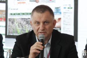 Jak pomóc producentom trzody z Podlasia?