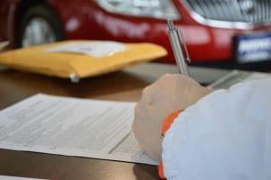 Ruszają pożyczki dla zadłużonych