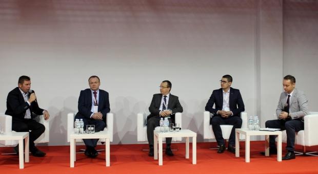 Forum Sektora Wołowiny po raz trzeci