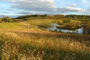Warmińsko-mazurskie: Ponad 82 mln zł na ochronę różnorodności biologicznej