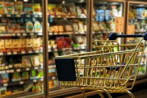 Ustawa o eliminowaniu nieuczciwych praktyk handlowych przeszła w Sejmie