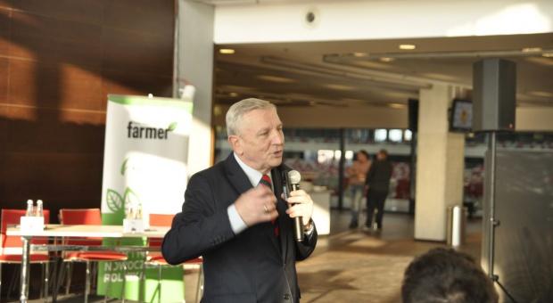 Dlaczego bioasekuracja jest tak ważna?