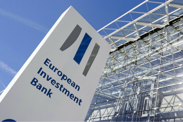 Kredyty czekają w Luksemburgu. Europejski Bank Inwestycyjny ma kredyty dla branży rolno-spożywczej