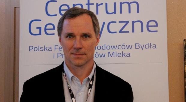 Jak rozwija się genomika w polskiej hodowli?