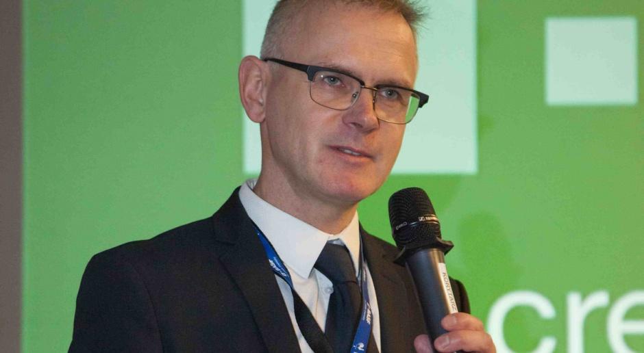 Nowości BASF na sezon 2017