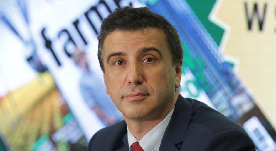 Sachajko o braku rozporządzeń do ustawy o sprzedaży bezpośredniej: To skandal
