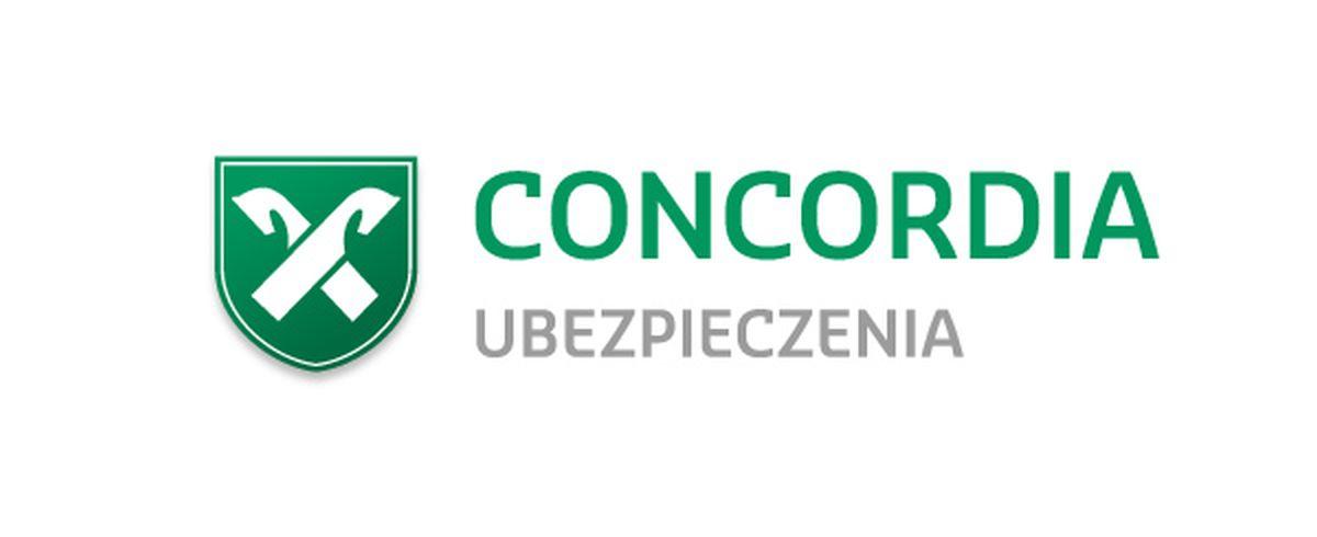 Concordia PolskaTUW