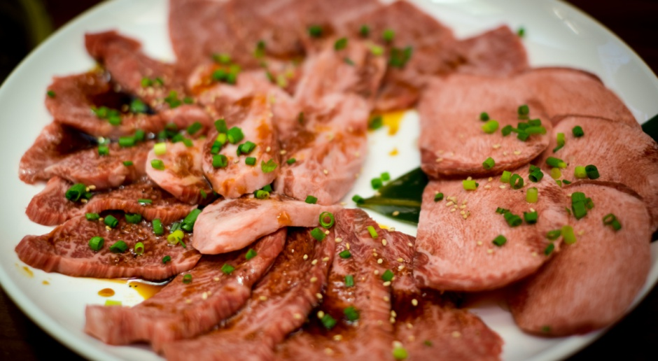 Najdroższa wołowina na świecie w nowej wersji