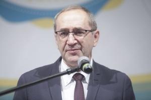 Bogucki: KE przygotowuje pozytywną decyzję ws. rekompensat za straty z powodu ASF