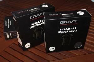 Bielizna termoaktywna GWT – dla rolnika … i sportowca