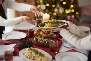 IERIGŻ: Tegoroczne Święta nie będą droższe