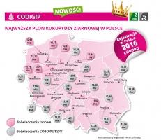 3_Codigip_Nr1_w_Polsce_2014-15_COBORU_1.jpg