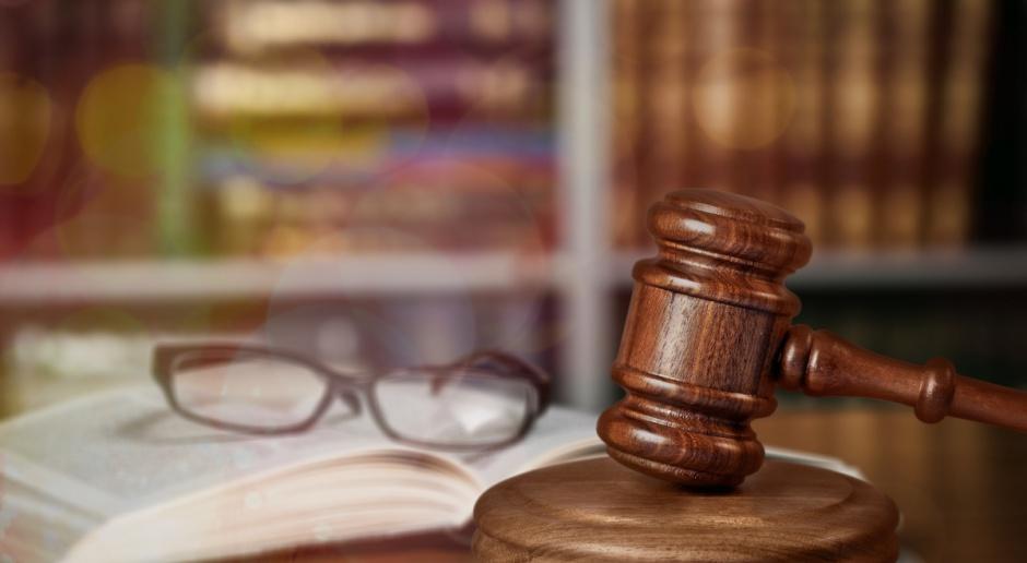 Sąd: Odszkodowanie za utratę gospodarstwa dla rodziny Warmiaków