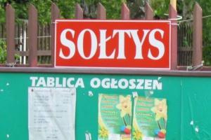 Opolskie: Ponad 1,7 mln złotych dla sołectw z regionu
