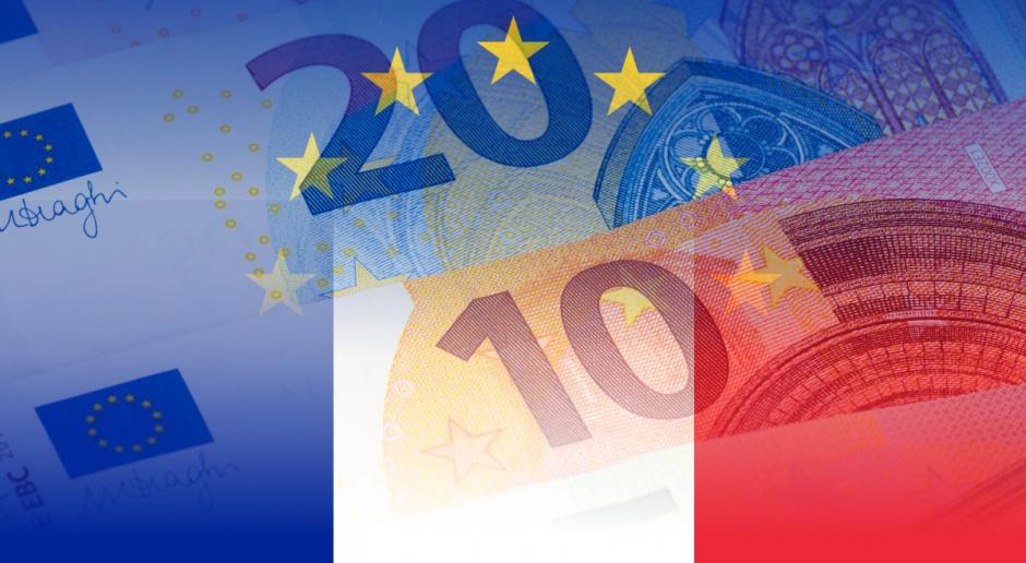 Trudny rok francuskiego rolnictwa