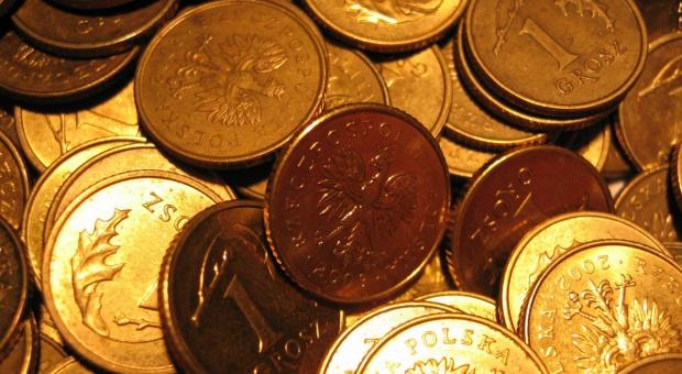 Rosną pensje, więc wzrosną opłaty na ZUS. A KRUS?