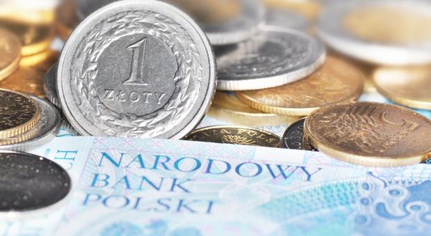 Trzeci bank podpisał umowę z ARiMR na linię kredytową ZC