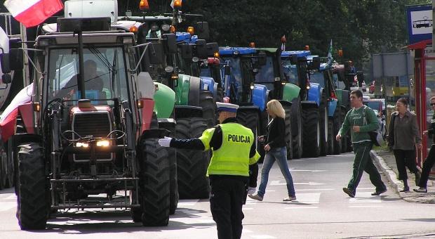 Obrońcy polskiej ziemi, przestępcy a może pokrzywdzeni?