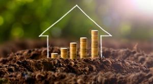 Kiedy nastąpi spadek cen materiałów budowlanych?