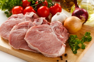 Niemcy: Spadła konsumpcja wieprzowiny