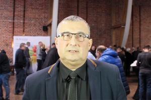 Jak zwiększyć produkcyjność polskich gleb?
