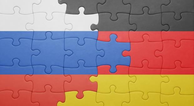 Niemcy: Mimo sankcji rząd zaprosił ministra rolnictwa Rosji do Berlina
