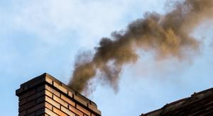 Poznaj 3 najważniejsze zmiany w programie Czyste Powietrze