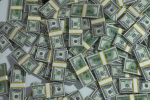 25 mln dolarów łapówki za kontrakt na maszyny rolnicze do Afryki