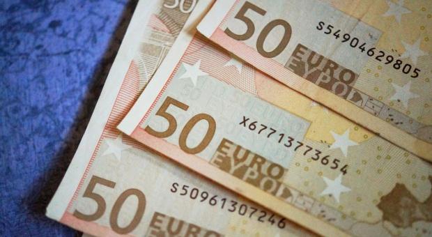 UE: Środki na promocję produktów rolnych