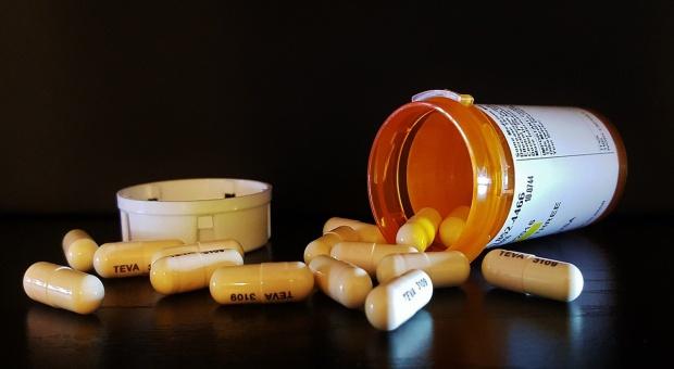 USA: Ostrzejsze przepisy dotyczące stosowania antybiotyków u zwierząt