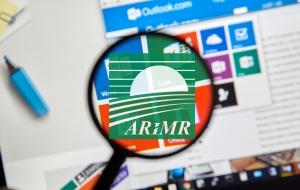 ARiMR i Microsoft będą współpracować m.in. w dziedzinie IT