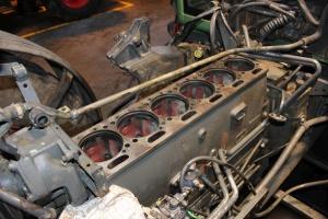 Samodzielny remont silnika - najważniejsze zasady i porady