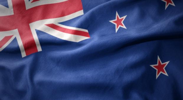 Polska chce zabezpieczeń dla rolnictwa w negocjacjach UE z Nową Zelandią