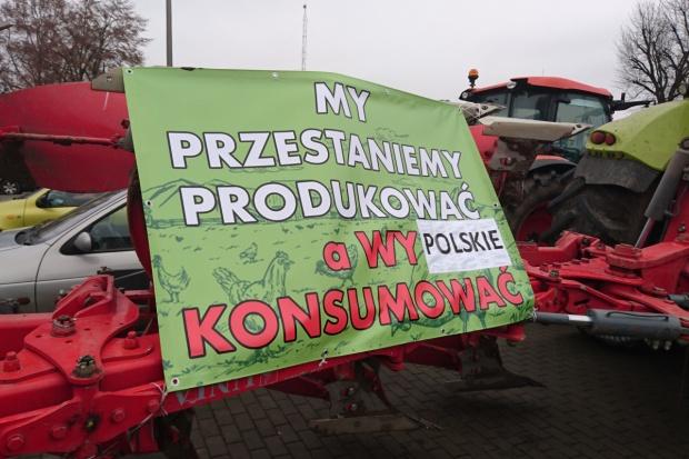 Czy na polskiej wsi jest jeszcze miejsce dla kur i świń?