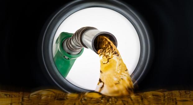 Czy rolnikom, kupującym paliwo bez opłaconego VAT, zagrażają kary?