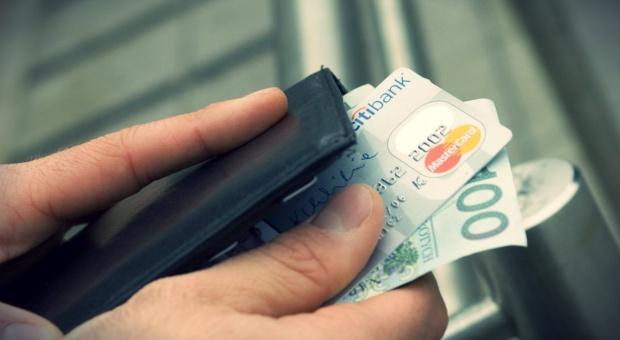 4,5 mld zł na kredyty preferencyjne w 2017 roku w 8 bankach
