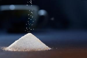 Rosja: Oczekiwany spadek produkcji cukru